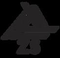 ZapCorp Logo Trans-01.png