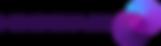 MGP -MIndshare-Logo.png