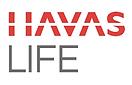 MásterenGestiónPublicitaria - HAVAS.png