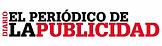 periodico publicidad.png