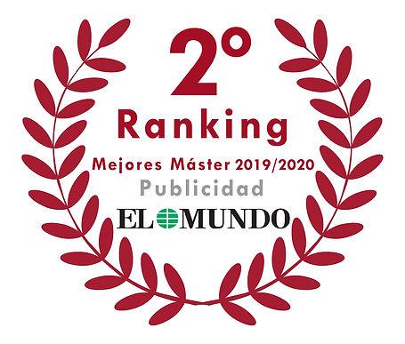 MGP-UCM-Logo-Ranking-2018-2020.jpg