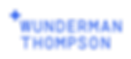 logo wunderman.png
