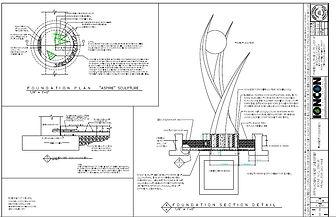 ASU-ASPIRE-Sculpture.jpg