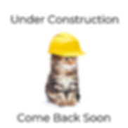 UnderConstructionKitty.png