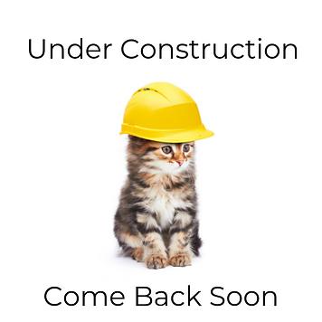 UnderConstructionKitty.png