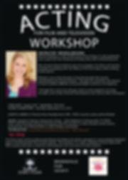 Acting for Film Workshop 2.jpg