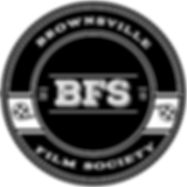 BFS logo.jpg