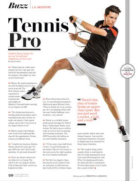 Tennis Pro Journalism Clip.png