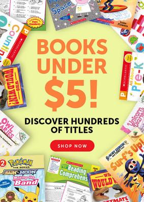Books Under $5 2.jpg