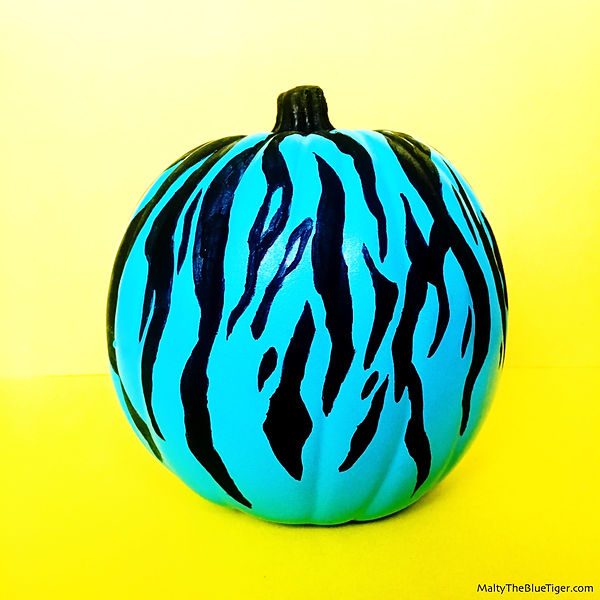 tiger-strip-pumpkin-5_edited.jpg
