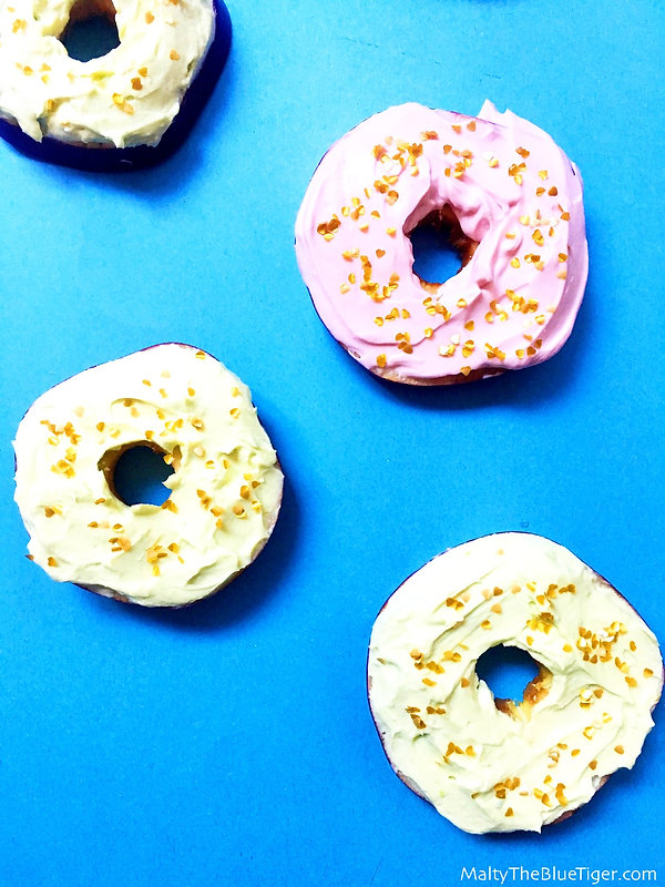 apple-donuts-final-3_edited.jpg