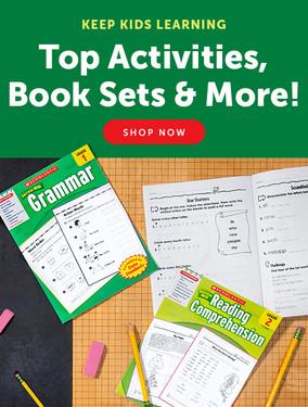 Activity Books.jpg