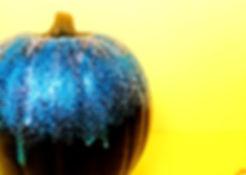 carve-free-pumpkin-sparkles-1_edited.jpg