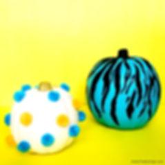 tiger-strip-pumpkin-7_edited.jpg