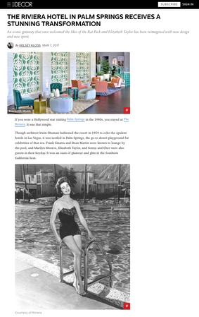 Riviera Hotel Journalism Clip.png