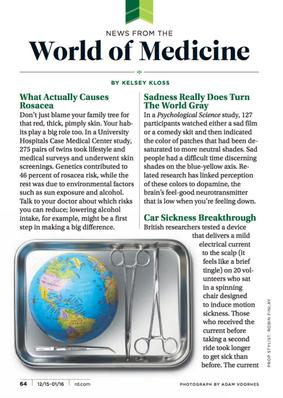 World of Medicine Journalism Clip.png