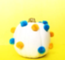 pom-pom-pumpkin-6_edited.jpg