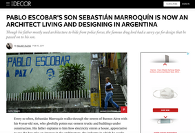 Pablo Escobar Journalism Clip.png