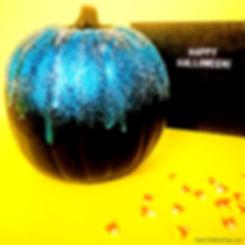 carve-free-pumpkin-sparkles-6_edited.jpg