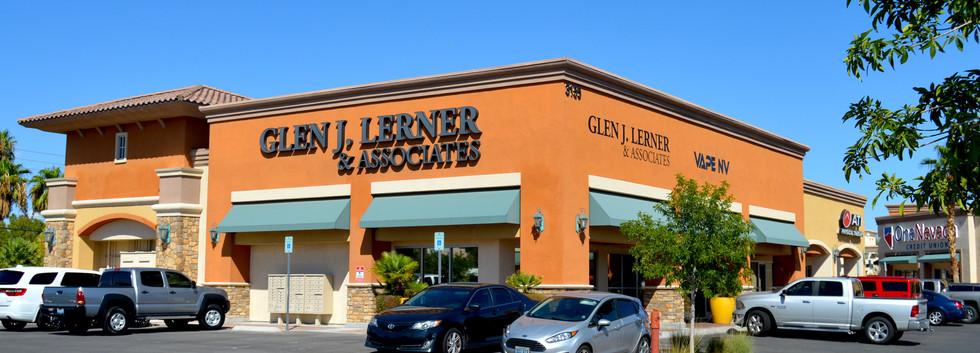 Glen L. Lerner & Associates