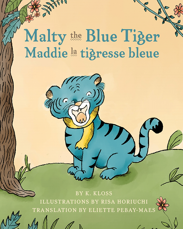 Malty-the-Blue-Tiger-French.png
