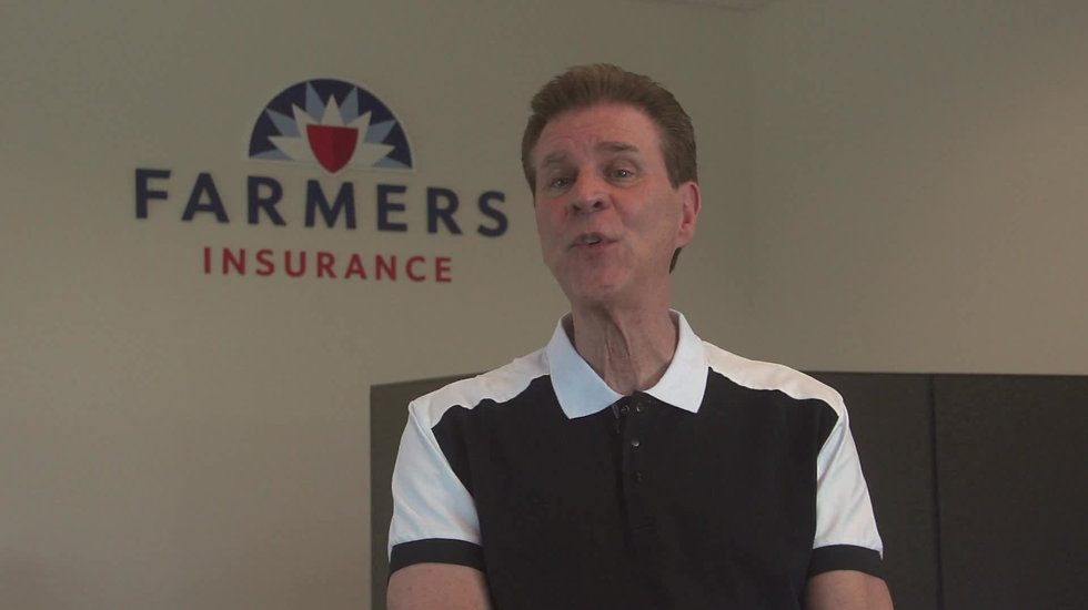Farmers Insurance Las Vegas