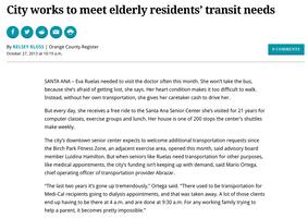 Transit Needs Journalism Clip.png