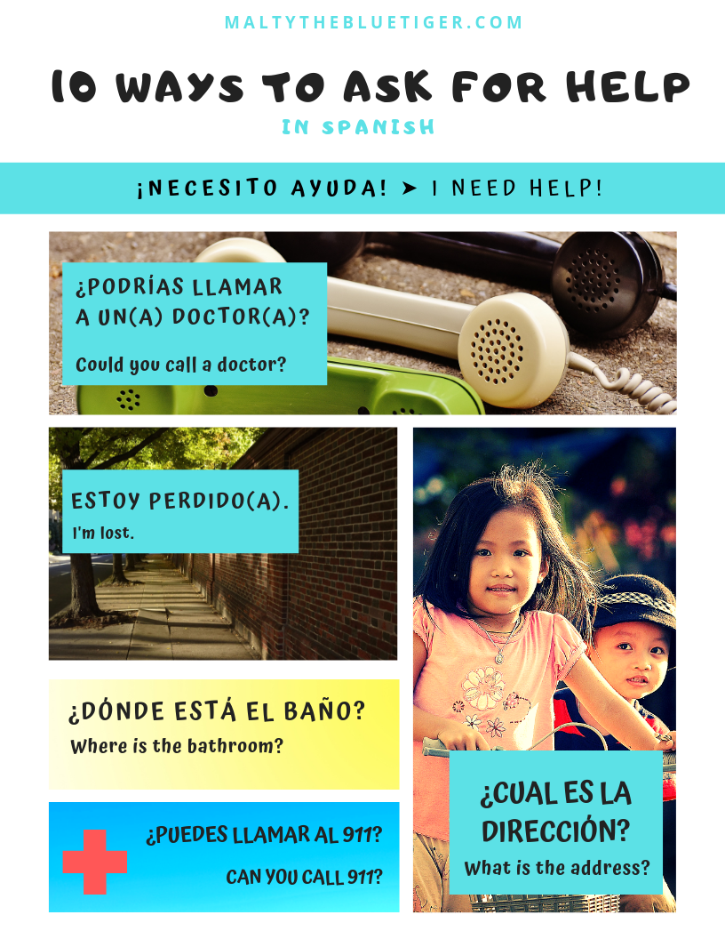 how-to-ask-for-help-in-spanish.png