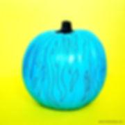tiger-stripe-pumpkin-4_edited.jpg