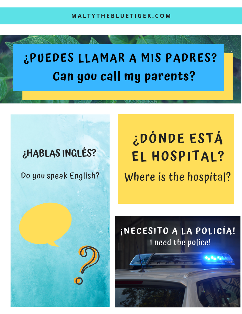 how-to-ask-for-help-in-spanish-2.png