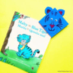 bookmark-craft-6_edited.jpg