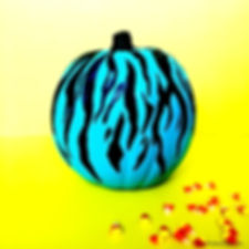 tiger-stripe-pumpkin-2_edited.jpg