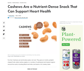 Cashews Journalism Clip.png