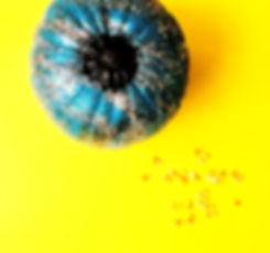 carve-free-pumpkin-sparkles-7_edited.jpg
