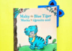 bookmark-craft-4_edited.jpg