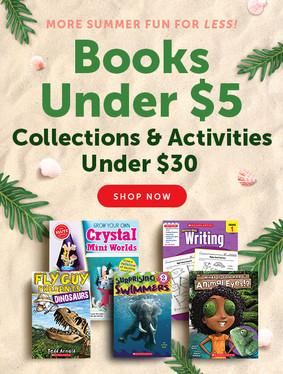 Books Under $5.jpg