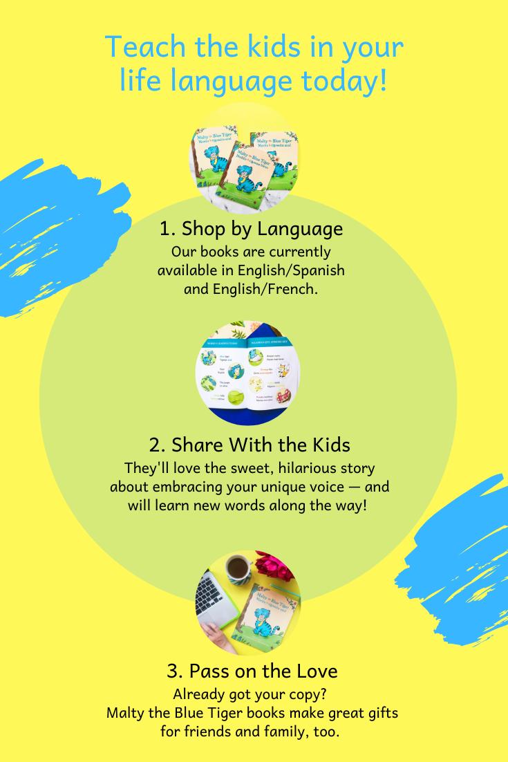Shop Bilingual Books.png
