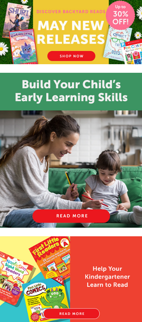 Build Early Learning Skills PNL.png