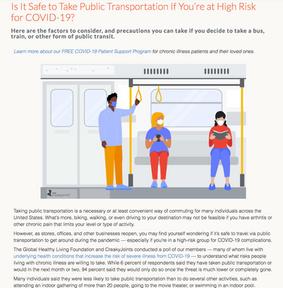 Public Transportation Journalism Clip.pn