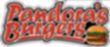 pandoras-burgers.png