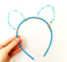 cat-ears-headband-4_edited.jpg