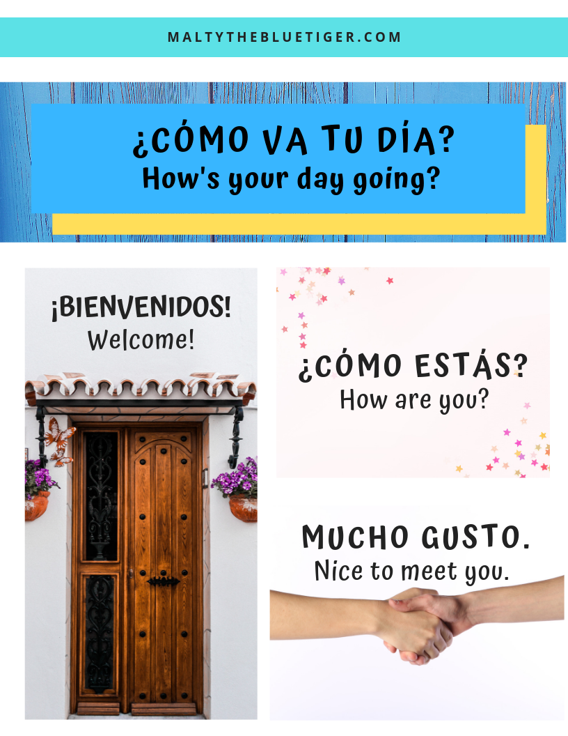 how-to-say-hello-in-spanish-6.png