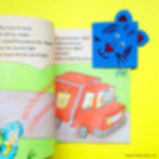 bookmark-craft-5_edited.jpg