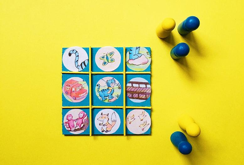 easy-crafts-for-kids-tic-tac-toe-8_edite
