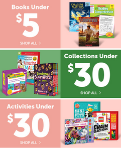 Value Books & Collections.png