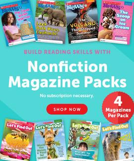 Nonfiction Magazine Packs.jpg