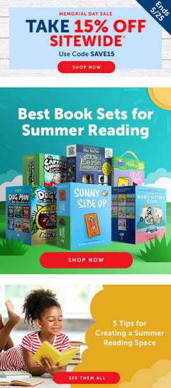 Summer Reading PNL.png