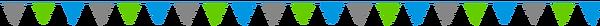 Spacekidz%2520flag%2520banner-5_edited_e