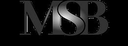 MSB logo 2.png