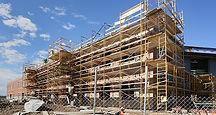 School-Construction-Stillwater6.jpg